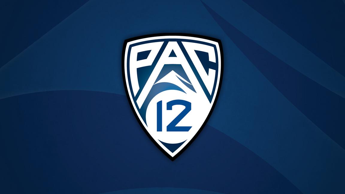 Pac-12 Picks: Autzen Zoo picks Week 4 Games - Autzen Zoo ...